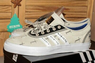 size 40 8fad7 2123d ISO Adidas Adi-Ease AAP Ferg X Trap-Lord ASAP MOB