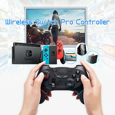 Wireless Professional Controller PUBG Mobile Game Remote Control B04 for Phone