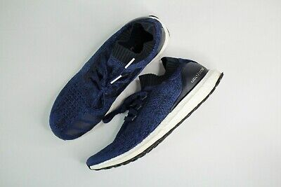 619a80f00d6 Authentic Adidas Ultra Boost Uncaged Collegiate Navy BB4274 Men s Size 13