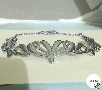 Arwen Evnstar Necklace Crown LOTR lord of the rings Hobbit Tiara Wedding Prom
