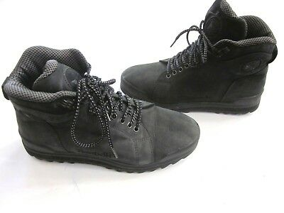 ab583871d5c9 MEN S VINTAGE 80 S REEBOK made in Korea sneakers Sz. 8.5 (D02)