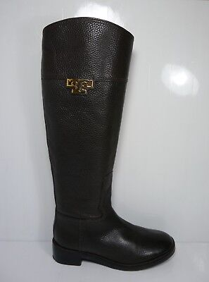 1dd2ea37a93a TORY BURCH  SIMONE  Riding Boot (Women) (Nordstrom Exclusive) Size ...