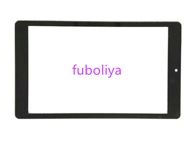 New Digitizer Touch Screen  for Nextbook Ares 10A NX16A10132S Tablet 6PIN F88