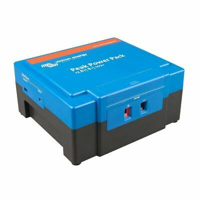 Victron PPP-8 Peak Power Pack 12,8V/8Ah 102Wh