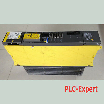 Tools Used In Good Condition A06b-6079-h203 Fanuc Servo Module Moderate Price Hand & Power Tool Accessories