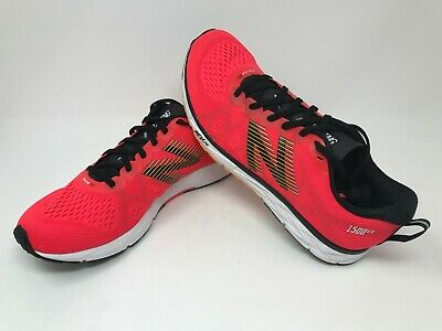 huge discount 92ae6 ba3a4 Men s New Balance 1500 v4 (M1500RB4) bright cherry black