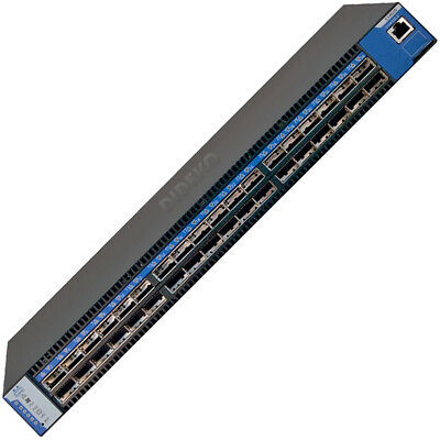 MELLANOX MSX6025T SWITCH WINDOWS 7 DRIVER