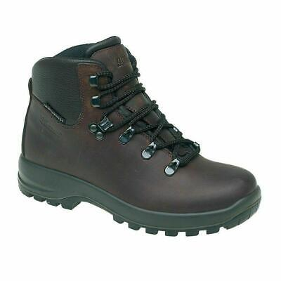 GRISPORT HURRICANE LADIES Walking Boots Waterproof