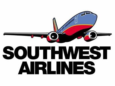 Southwest Airlines A List Member Upgrade