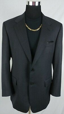 Women's Accessories All Grey Chester Barrie Savile Row Saints Black Velvet Collar Wool Coat Harrods Men's Clothing