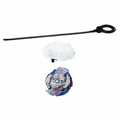 NEW Beyblade Burst Evolution SwitchStrike Starter Pack Luinor L3