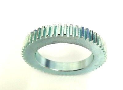 ABS RELUCTOR RING For Nissan Navara D40 2.5DCi (05/2005+) REAR