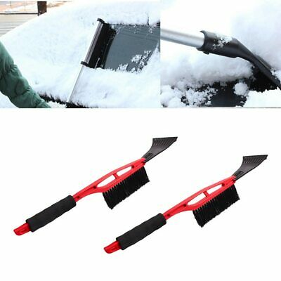 Car Styling Ice Scraper Vehicle Durable Tools Winter handy Auto Tools Car Snow