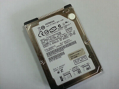 mazatrol Fusion 640 Replacment Hard Drive with software installed