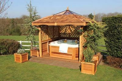 12,600 Woodworking Plans & Designs - Dvd - Cabin Shed Summer House Gazebo Kennel