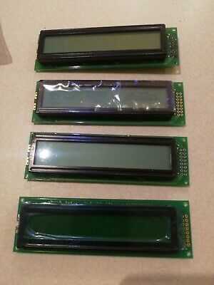 Edt Ew24210Gly Lcd Display (X3)