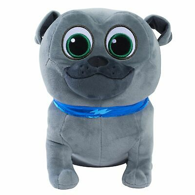 e635282902978 PUPPY DOG PALS 94045 Medium Plush Bingo -  8.12