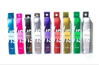 Vision 2 Spinner II 1650 mAh Vape1 Pen Variable Voltage 510 Battery+FREE CHARGER