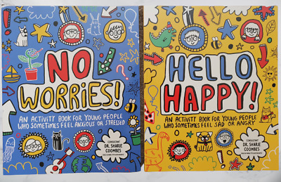 Letts Make it Easy English & Maths Ages 5-6 yrs (set of 2 workbooks) NEW!!!!