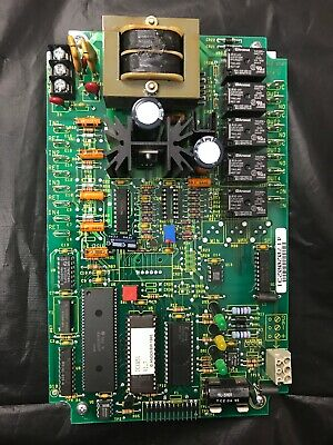 Andover Controls Infinity TCX851 Some have covers!