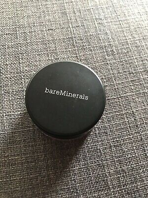 bare Minerals All-Over Face Color Warmth