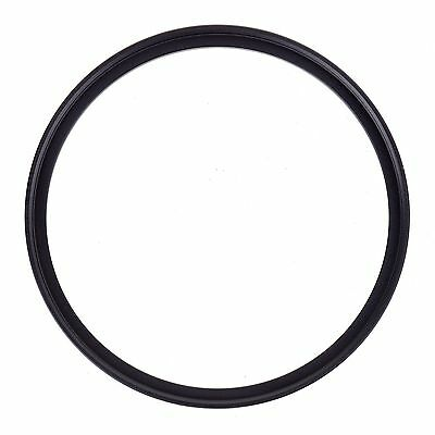 74mm-86mm 74mm to 86mm  74 - 86mm Step Up Ring Filter Adapter for Camera Lens