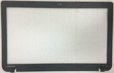 Toshiba C50 C50-C LCD Screen Back Case Cover A000388740  EABLQ00201A  B-GRADE