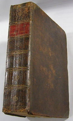 Nicholas Culpeper / Culpeper's English Physician and Complete Herbal To 1798