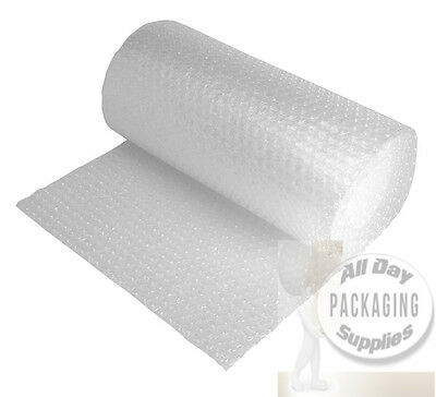 SMALL LARGE  BUBBLE WRAP ALL SIZES/QTYS 300mm 500mm 600mm 750mm 1000mm 1200 1500