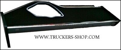 Volvo Fh Fm 2011 - 2013  Truck Large Dashboard Table [Truck Parts & Accessories]