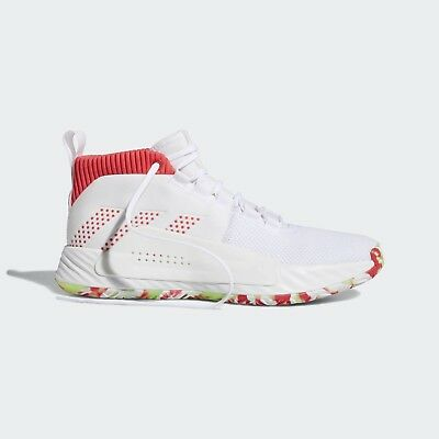 lowest price d74bc 9a093 adidas Dame 5 All Skate Lillard Men s Basketball Shoes   BB9312