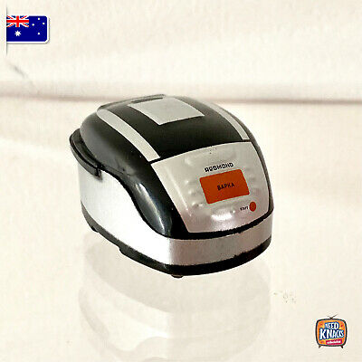 Little Shop Mini - Cooker *RARE* | Coles Little Shop Collection! | Minis