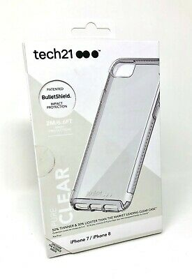 more photos 052e3 05976 NEW ORIGINAL OTTERBOX COMMUTER SERIES Case for iPhone XR - OEM OTTERBOX -  BLACK
