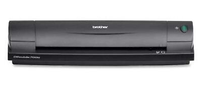 BROTHER DS700D DRIVERS FOR WINDOWS 8