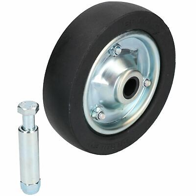 "7"" Bradley Jockey Wheel Replacement for Trailers TR019"