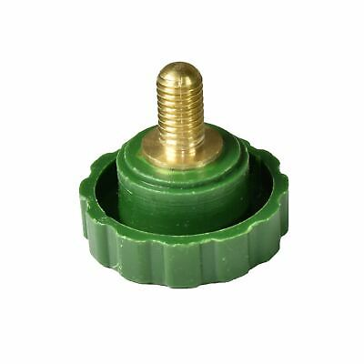 Battery Terminal Knob Swich Screw Bolt Quick Cut Off Isolator Race Rally Car