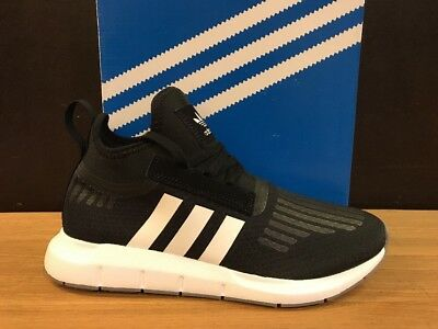 size 40 a3910 5e6f8 ADIDAS SWIFT RUN BARRIER B37701 n.42 100% ORIGINALI NUOVE !