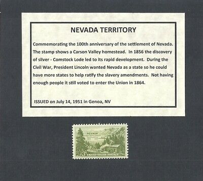 US Mint Stamp with Informational Card # 988 Samuel Gompers