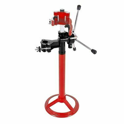 """Coil Spring Compressor for Shop 20"""" Hand Operate Strut Replacement Tool"""