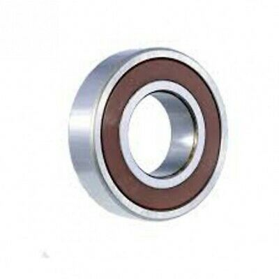 SCH Front Wheel Bearing for YAMAHA CG50 Jog  88-92 - 6200DDU