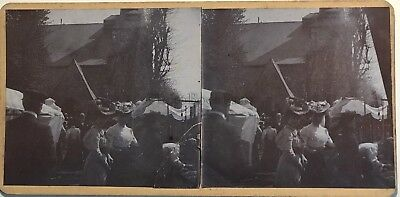 Women Fashion Hats Snapshot Photography Stereo Vintage Citrate