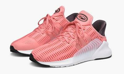 BY9294 adidas Originals Climacool 02-17 Women's Fashion Sneakers Sports Shoes