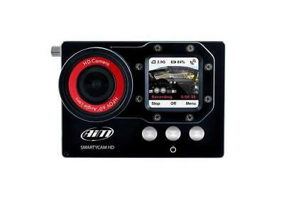 Aim SmartyCam HD Rev2 67 degree Onboard Racing Drifting Video Camera