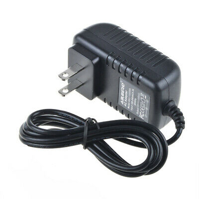 ABLEGRID AC Adapter for Yamaha PSR-E233 YPT230AD 61 Key Keyboard Power Charger