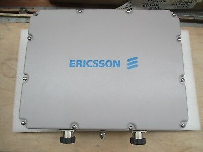 ERICSSON WCDMA 850MHz Band Pass Filter