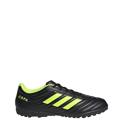 purchase cheap 8ed28 9234a SCARPE DA CALCETTO DA ADULTO ADIDAS COPA 19.4 TF turf sintetico calcio a 5