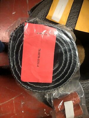 3M Belt Drive 78-8070-1531-4 3M Tape Machine Drive Belt Part 78-8070-1531-4