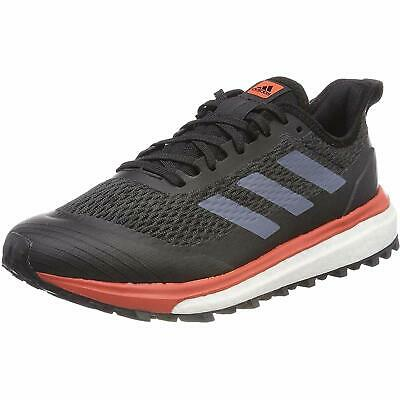 brand new 384e1 95c2e adidas Women s Response Trail W Running Shoe CP8690 Size 7.5 New in the box