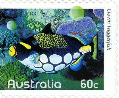 Unfranked Uncancelled Australian stamps $4315 Face Value 60c 55c no gum %66 FV