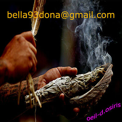 Protection against curses~ hex blocking coven RITUAL Paranormal Jinn WITCHCRAFT